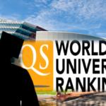 Senarai Universiti (IPTA/IPTS) Terbaik Malaysia 2019-2020 QS Ranking