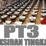 Klik Sini Semakan Keputusan PT3 2019 Online