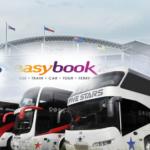 Book Tiket Bas Online Malaysia