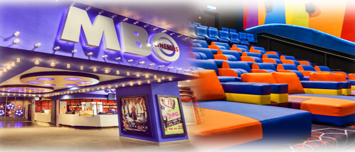 Senarai harga tiket wayang MBO Cenimas di Malaysia