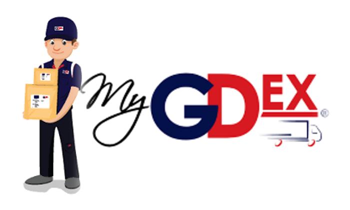 Kebaikan menjadi ahli MyGdex