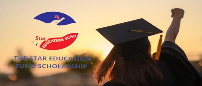 Cara memohon dan syarat kelayakan biasiswa The Star Education Fund